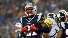 Kraft hopes to have Butler back with Patriots