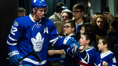 McCabe: Leafs fans deserve a playoff team