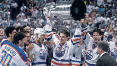 SC Express: Oilers memorable playoff moments