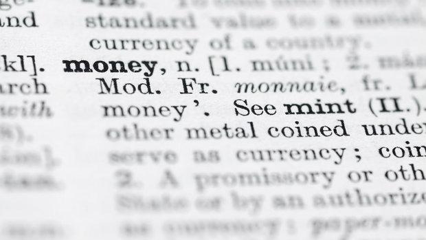 Pattie Lovett-Reid: 26 financial tips you need to know