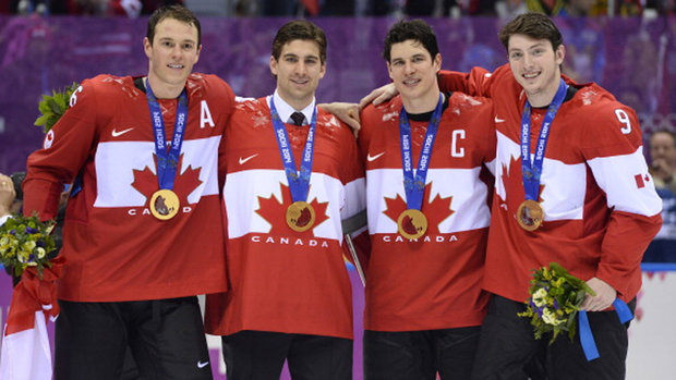 McKenzie: Right now, NHL players are not going to Olympics