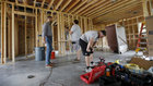 Renovation economy on the rise as home affordability falls