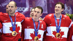 Deadline for NHL to make Olympics decision looming