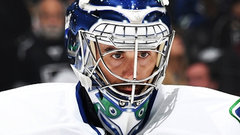 Pratt's Rant - Does Ryan Miller even want to return to the Canucks?