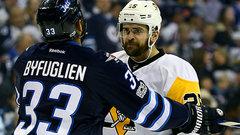 Dreger: 'This is old school hockey'