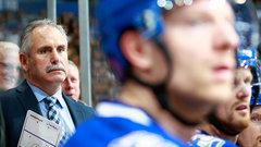 Did Desjardins deserve to be fired?