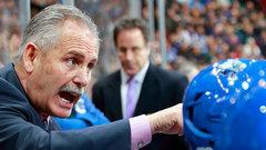Canucks fire head coach Desjardins