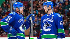 Pratt's Rant - Don't kid yourselves, the Canucks are rebuilding