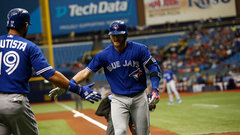 Olney: The Blue Jays' start is 'hard to explain'