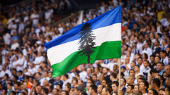 Whitecaps Cascadia Cup title defence starts Friday