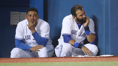 Are the Jays getting closer to a teardown?