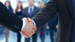 Personal Investor: Does your advisor really know you?
