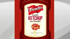 Ketchup nationalism: Condiment wars heat up as French's moves production