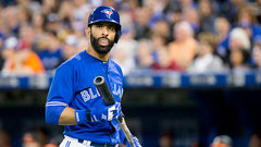 Phillips: Blue Jays' problems are more than age