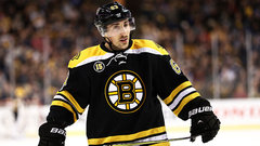 Garrioch: If Marchand isn't a difference-maker, Bruins are done