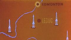 #Canada150: The Leduc discovery
