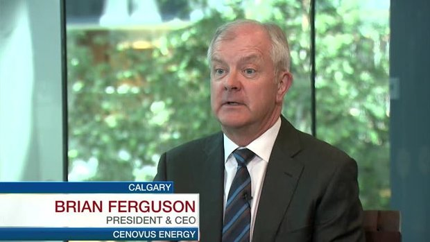 Cenovus CEO defends purchase of ConocoPhillips assets: Part 1