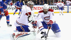 Blame for Canadiens exit lands on management