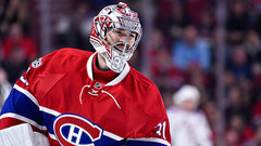 LeBrun: If Price says he wants to stay in Montreal, he wants to stay