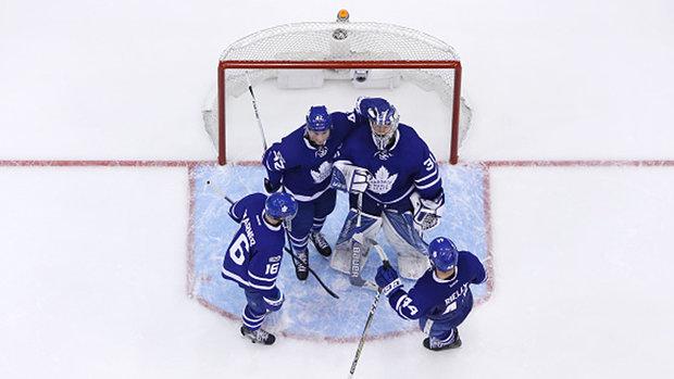The Reporters: Will Leafs progress or regress next season?