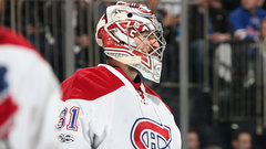 Ferraro: Habs in a worse place each month that goes by with Price unsigned