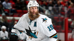 Thornton to have surgery on torn ACL and MCL