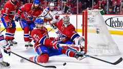 The Reporters: Who's to blame for Habs' early exit?