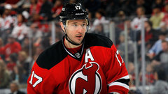 LeBrun: The Devils control Kovalchuk's future in the NHL