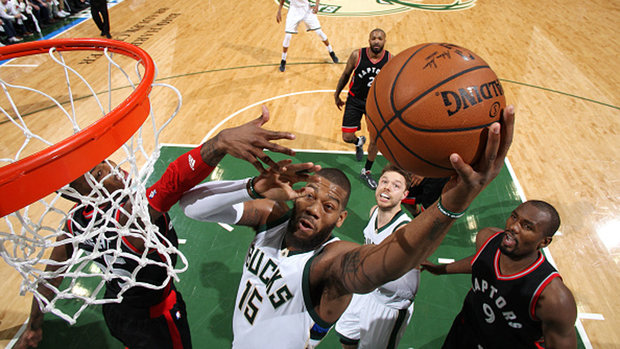 Bucks looking to get back to basics for Game 5