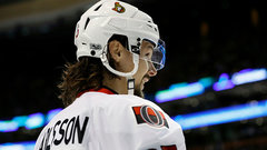 Karlsson: 'We expected to win the first series and expect to win this one'