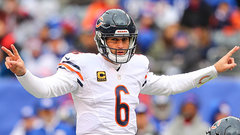 Cutler brings ability and baggage