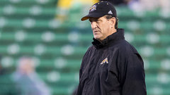 Dissecting the Ticats' needs