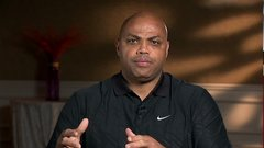 Barkley: Kerr has to consider retiring if issues continue