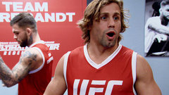 The Ultimate Fighter: Redemption - Episode 2 Recap