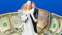 Talking Tax: Prenuptial agreements
