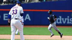 MLB: Braves 7, Mets 5