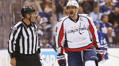 How important is a win over Crosby and the Pens for Ovechkin's legacy?