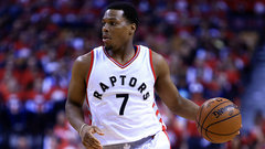 Kyle Lowry is the key to Game 6