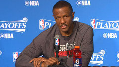 Casey expects Bucks to 'make changes' ahead of Game 6