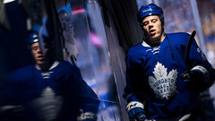 Gord Miller: Kapanen wouldn't be the centre piece of trade for a top-4 defenceman