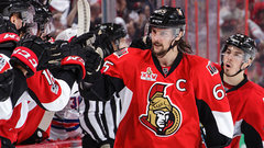 Poulin: Karlsson's elite skating separates him from the pack