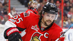 Garrioch: Karlsson has taken his elite game to another level
