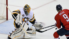 Duthie: Fleury's trademark bad goals overshadowed his talent