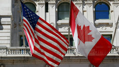 Canadian Heritage Minister confident about political ties with the U.S.