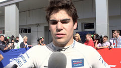 Stroll knows he could have been better than 11th