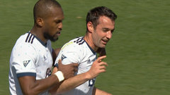 Whitecaps get well-deserved road win over Impact