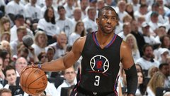 Stephen A. believes in Clippers in Game 7