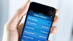Mobility, money and millennials: Facebook's survey on mobile banking