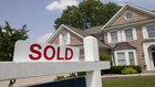 Home Capital savings balance falls again, but at slower pace