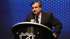Pratt's Rant – The Canucks could be thinking defence with 5th overall pick